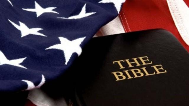 religion-america