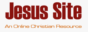 Jesus Site