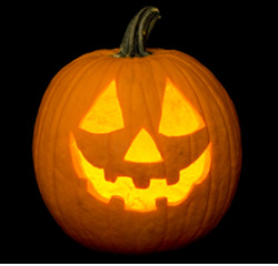 Should Christians Celebrate or Observe Halloween?