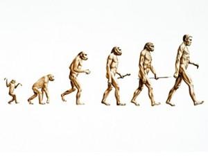 Evolution Lacks Explanatory Scope/Power