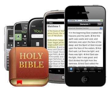 you-Version-Bibles